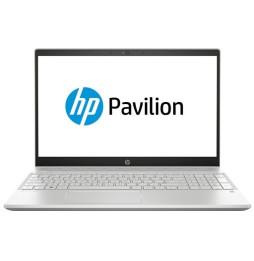 Ordinateur Portable HP Pavilion 15-cs0022nk (4RQ66EA)
