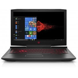 Ordinateur Portable HP OMEN 15-dc0014nk (6EP65EA)