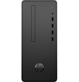 Ordinateur de bureau HP Pro G2 avec Écran (6BE00EA)