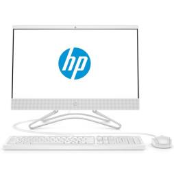Ordinateur Tout-en-un HP HP 22-c0000nk (4DF19EA)