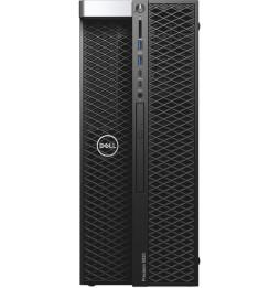 Ordinateur de bureau Dell Precision 5820 XCTO (PRT5820-W2104-W)