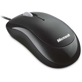 Souris Microsoft L2 Basic Optical
