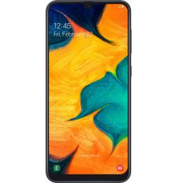 Smartphone Samsung Galaxy A30 (2019, Double Sim)