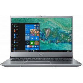 Ordinateur Portable Acer Swift 3 SF314-54-52NK (ACSF3145652NK)