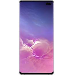 Smartphone Samsung Galaxy S10+