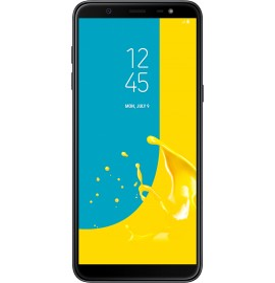 Smartphone Samsung Galaxy J8 (2018, Double Sim)