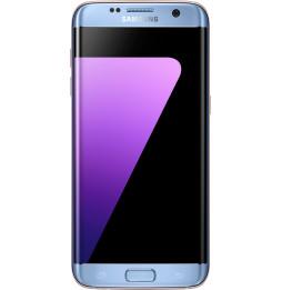 Smartphone 4G Samsung Galaxy S7 EDGE Dual SIM
