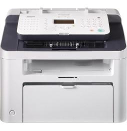 Imprimante Multifonction Laser Monochrome Canon i-SENSYS FAX-L150 (5258B026AB)