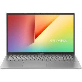 Ordinateur Portable Asus VivoBook S512FB (90NB0KS3-M03500)