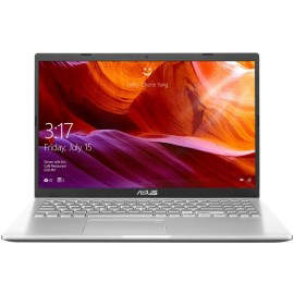 Ordinateur Portable Asus 15 X509FB (90NB0N02-M01360)