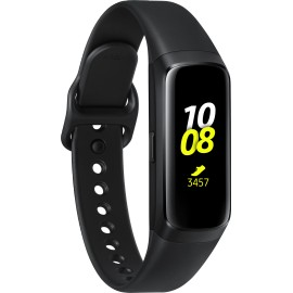 Montre connectée Samsung Galaxy Gear Fit
