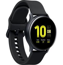 Montre connectée Samsung Galaxy Watch Active 2 (40mm)