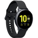 Montre connectée Samsung Galaxy Watch Active 2 (44mm)
