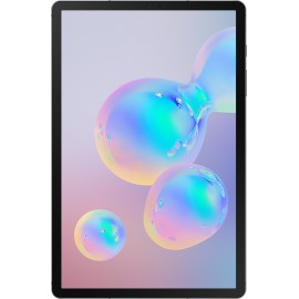 "Tablette tactile Samsung Galaxy Tab S6 T865 10.6"" (2019)"