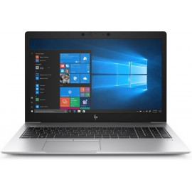 Ordinateur portable HP EliteBook 850 G6 (6XD79EA)