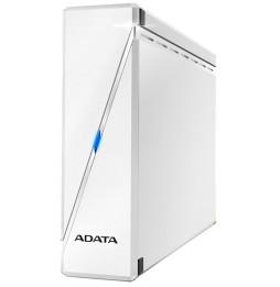 Disque dur externe ADATA HM900 USB 3.1