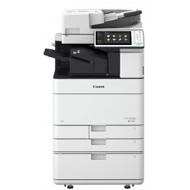 Copieur Multifonction A3 Canon imageRUNNER ADVANCE C5540i III (3275C005AA)