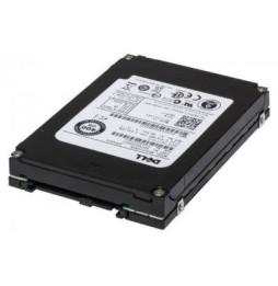 "Disque dur interne Dell 400-AFYB - 3.5"" 1 TB - SATA III - 7200 tr/min (400-AFYB)"