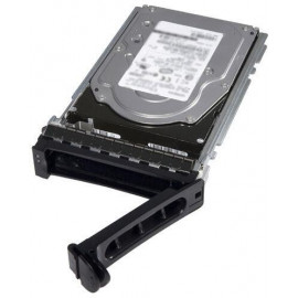 "Disque dur interne Dell 400-AJRO - 2.5"" 300GB 15K - 15000 tr/min (400-AJRO)"