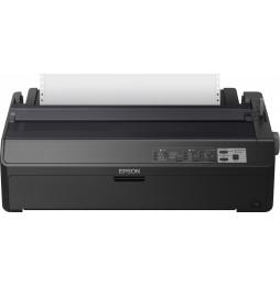 Imprimante matricielle à impact Epson LQ2090II (C11CF40401)