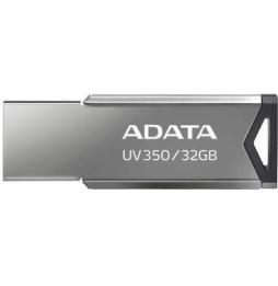 Lecteur Flash USB ADATA UV350(AUV350)