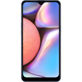Smartphone Samsung Galaxy A10s (2019, Double Sim)