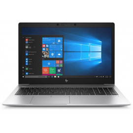 Ordinateur Portable HP EliteBook 850 G6 (6XE72EA)