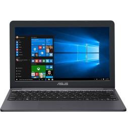 Ordinateur Portable ASUS VivoBook E203MAH (90NB0J12-M01330)