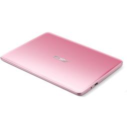 Ordinateur Portable ASUS VivoBook E203MAH (90NB0J13-M01340)