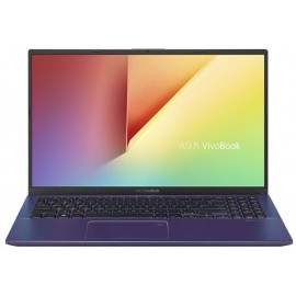 Ordinateur Portable ASUS VivoBook S512FB (90NB0KS6-M05810)