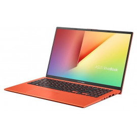 Ordinateur Portable ASUS VivoBook S512FB (90NB0KS7-M05820)
