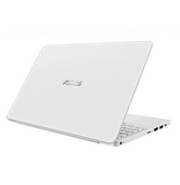 Ordinateur Portable ASUS VivoBook E203MAH (90NB0J11-M01320)
