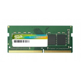 Barrette Mémoire Silicon Power- 16 GB