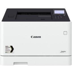 Imprimante Laser Couleur Canon I-SENSYS LBP663CDW (3103C008AA)