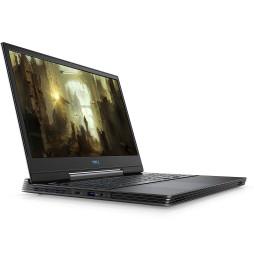 Ordinateur Portable Dell Inspiron G5 5590 (VULCANA15_1629B_P)