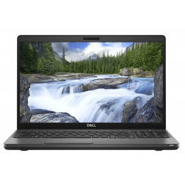 Ordinateur Portable Dell Latitude 5500