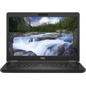 Ordinateur Portable Dell Inspiron 5491 (BEN145491-I710510U)