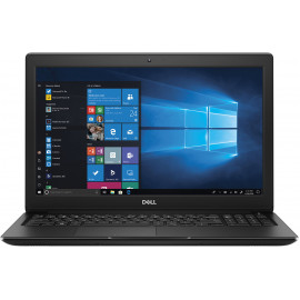 Ordinateur Portable Dell Latitude 3500 (LAT3500-I3-8145U-A)