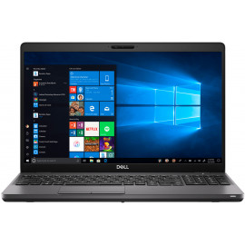Ordinateur Portable Dell Latitude 5500 (LAT5500-I7-8665U-A)