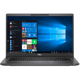 Ordinateur Portable Dell Latitude 7400 (DL-7400-I7-8665U-W)