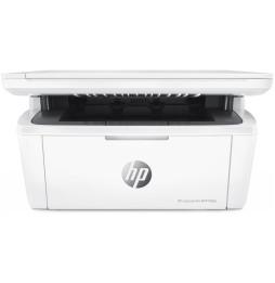 Imprimante Multifonction Laser HP M28a (W2G54A)