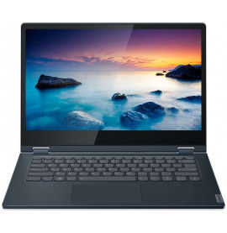 Ordinateur Portable Lenovo IdeaPad C340-14IML (81TK00KSFE)