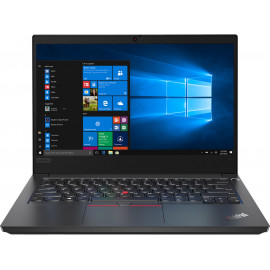Ordinateur Portable Lenovo ThinkPad E14 (20RA000TFE)