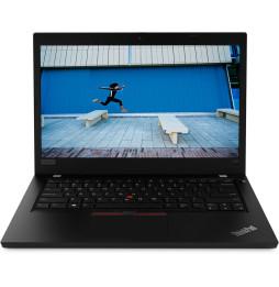 Ordinateur Portable Lenovo ThinkPad L490 (20Q5001QFE)