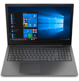 Ordinateur Portable Lenovo ThinkPad V130 (81HN00DMFE)
