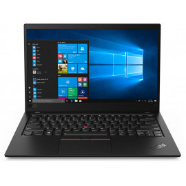 Ordinateur Portable Lenovo ThinkPad X1 Carbon (20QD002RFE)