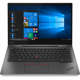 Ordinateur Portable Lenovo ThinkPad X1 Yoga (20QF0011FE)