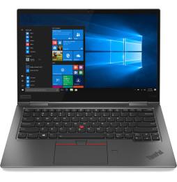 Ordinateur Portable Lenovo ThinkPad X1 Yoga (20QF0011FE)