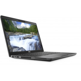 Ordinateur Portable Dell Latitude 5400 (LAT5400-I5-256SSD)