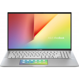 Ordinateur Portable ASUS VivoBook S15 S532FL (90NB0MJ2-M02330)